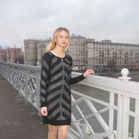 Наталья, 26 лет, Рак, Рязань