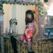 """Знакомства Николаевск-на-Амуре, Анастасия, 29 лет - Сайт знакомств """"Знакомства.Ру"""" - бесплатные онлайн знакомства без регистраци"""