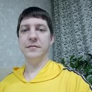 Андрей 34 Иваново