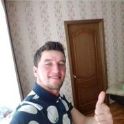 Раман 30 Екатеринбург