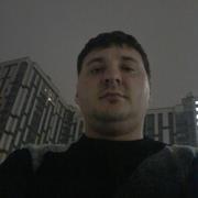 Виктор 31 Москва