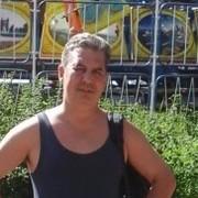 коля 48 Иваново