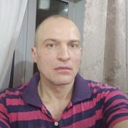 Игорь 40 Иваново