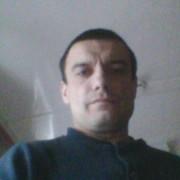 Сергей 35 Конаково