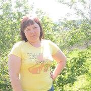 znakomstva-v-kemerovo-s-telefonom-s-foto