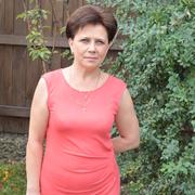 Знакомства с женщиной 50 55 лет в пензе