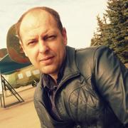 Андрей 46 Казань