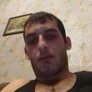 Роберт 31 Москва