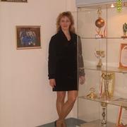 znakomstva-dlya-lesbiyanok-v-ukraine