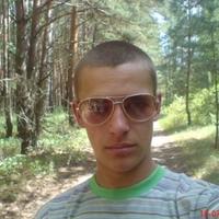 Саша, 30 лет, Козерог, Киев