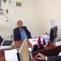 Имя, 36 лет, Рыбы, Ереван