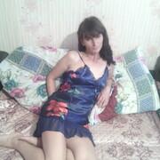 Проститутки Орска - индивидуалки