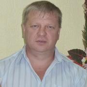 Сергей 49 Новосибирск