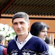 Sno 30 Ереван
