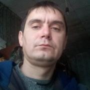 Сергей 32 Бийск