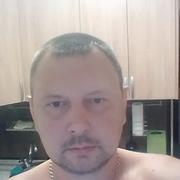 Алексей 37 Самара