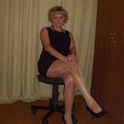 сайт знакомств без регистрации знакомство.ру