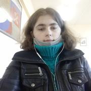 Мелана 18 Санкт-Петербург