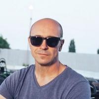 Сергей, 41 год, Скорпион, Одесса