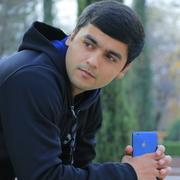 Сомон 24 Душанбе