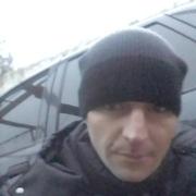 kolya 25 Днепр