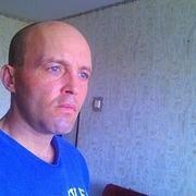 Андрей андреев 41 москва знакомства