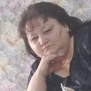 Elena 43 Феодосия
