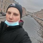 Богдан 27 Санкт-Петербург