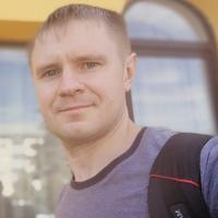 Сергей, 33 года, Водолей, Москва