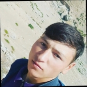SABR 18 Душанбе