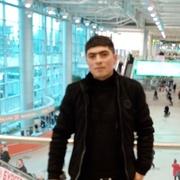 Жора 22 Ереван