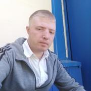Владимир Владимирский 31 Владимир