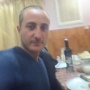 Amj 21 Ереван