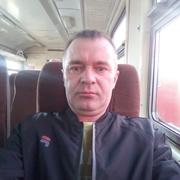 Александр Кузнецов 39 Екатеринбург