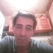 Андрей 50 Павлодар