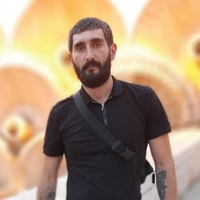 Hayko, 30 лет, Весы, Ереван