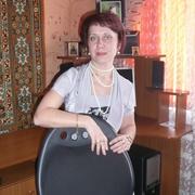 знакомств сайт рузаевки