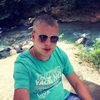 Дима, 36 лет, Овен, Москва