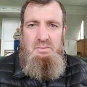Мaдрид 36 Каспийск