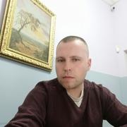 Oleksandr 37 Одесса