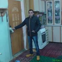 12 )), 38 лет, Рыбы, Йошкар-Ола