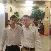 ★ŀěỢŃèá★, 24 года, Стрелец, Кишинёв