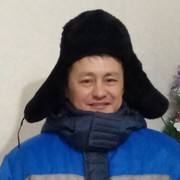 Саян 48 Павлодар
