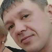 Слава, 45 лет, Рыбы, Новосибирск