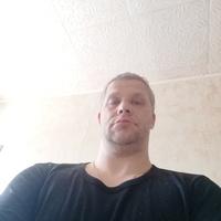 Алексей, 44 года, Стрелец, Новосибирск