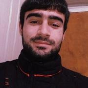 Garnik 22 Ереван