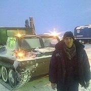 Анатолий 102 Уфа