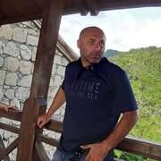 Nika 41 Тбилиси