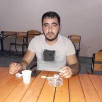 ✞✵✞☞V, 31 год, Дева, Ереван