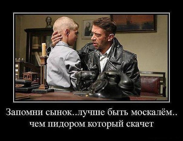 https://f3.znakomstva.ru/VlpuFJ18hZ.jpg